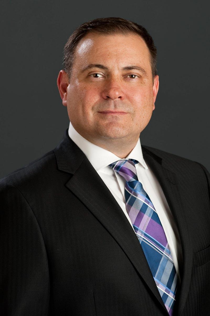 Dr. Shaun Brierly | Copper Eye Surgery, Paradise Valley, AZ