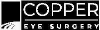 Copper Eye Surgery Logo